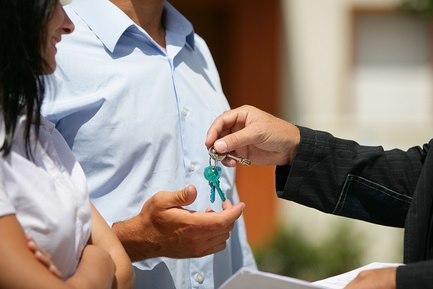 Изображение - Зачем нужен и что дает акт приема-передачи квартиры в аренду lori-0005369173-smallwww