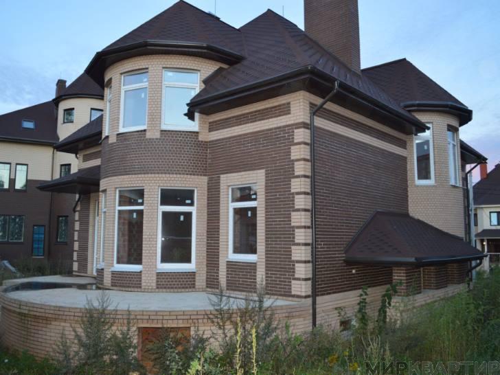 Частный дом в районе москвы чагода дом престарелых
