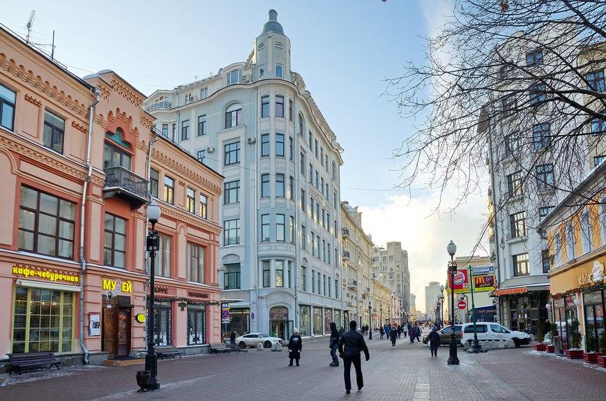 Банк москвы центр ипотечного кредитования в москве